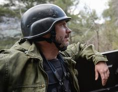 Rossiya Segodnya photojournalist Andrei Stenin was killed on August 6 near Snezhnoe, Donetsk region. Since May 13, 2014, Stenin had been on an editorial assignment to Ukraine and worked in Kiev, Donetsk, Luhansk, Mariupol, Shahktarsk and Slavyansk. Stenin went missing August 5, while he was working in southeastern Ukraine in a military conflict zone. He was 33.
