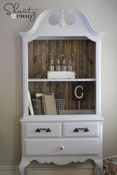 How to Decorate on a Budget Dining Room Annie sloan chalk paint