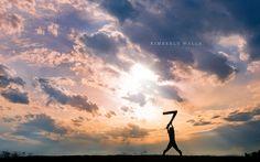 Fine Art | {Kimberly Walla Photography} » Oklahoma City and Surrounding Areas – High School Senior, Lifestyle, and Portrait Photographer | Kimberly Walla Photography