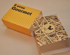 egg packaging design ideas