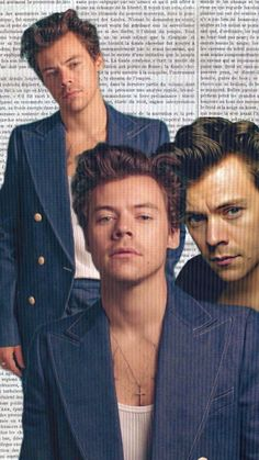 Niall And Harry, Harry 1d, Louis And Harry, Harry Styles Smile, Harry Styles Pictures, One Direction Pictures, Harry Styles Poster, Harry Edward Styles, Louis Tomlinson