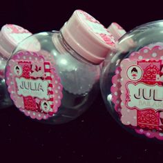 Mini baleiros para marshmallows decorados em Scrapbook.  Ateliê LP Charm's produzindo todas as artes e lembrancinhas personalizadas da Festa da Bailarina. Escolha seu tema e venha fazer sua festa conosco!! ♡♡♡  #marshmallows #scrap #scrapbook #atelielpcharms #segue #curti #compartilha #festarecife #festapersonalizados #personalizados #partykids  #rosa #pink #inspiração #lembrancinhas #lembrancinhaspersonalizadas #bailarina #ballet #ballerina #tutu #follow #instafollow #instakids #instaparty…
