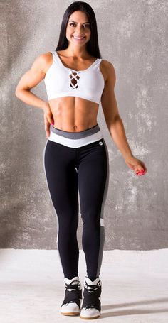 Be it dance, yoga, weight lifting, zumba or aerobic gym workouts, Canoan has the apparel for you! From leggings to capris; bodysuits to tank tops; jumpsuits to rompers, Canoan Activewear caters to the diverse tastes of its customers. All our products are made from high quality sportwear fabrics that provide the comfort and practicality required for even the most intense workouts. #fitness #selfcare #healthyliving #wellness #womenfitness Athletic Body Types, Zumba, Exercise To Reduce Thighs, Athleisure, Gym Clothes Women, Casual Night Out, Intense Workout, Women's Fashion Leggings, Bra Tops