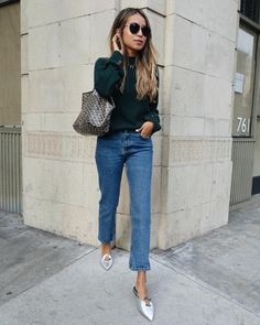 """Shop Sincerely Jules on Instagram: """"Casual Monday! ❤️ 
