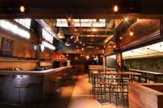 BrewDog (Brazil), Outside | Restaurant & Bar Design Awards