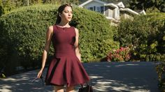 'Imposters': TV Review It's yet another TV celebration of con artists but at least Bravo's dramedy 'Imposters' is boosted by star Inbar Lavi. read more