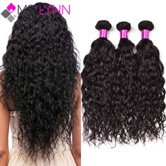 $21.15 (Buy here: https://alitems.com/g/1e8d114494ebda23ff8b16525dc3e8/?i=5&ulp=https%3A%2F%2Fwww.aliexpress.com%2Fitem%2F6A-Queen-hair-products-soft-peruvian-virgin-hair-natural-wave-3pcs-virgin-peruvian-hair-weave-8%2F32303347028.html ) 7A Tissage Peruvian Virgin Hair Natural Curly Weaves 3 Pcs/Lot,Wavy Human Hair Weave100% Virgin Peruvian Hair Bundles Curly Hair for just $21.15