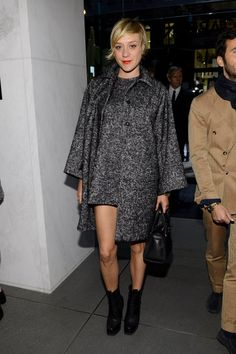 Buy Style celeb a gossip roundup 13 picture trends