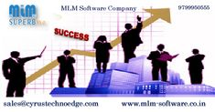 Multi Level Marketing Software in India Marketing Software, Business Marketing, Mlm Plan, Multi Level Marketing, Software Development, Trust Yourself, Innovation, How To Plan, Create