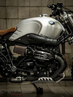 Bmw Scrambler, R Nine T Scrambler, Ducati, Yamaha, Jeep Willys, Street Tracker, Bmw Cafe Racer, Cafe Racers, Bmw Motorcycles