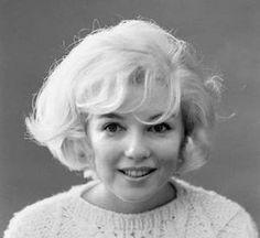 Blog de Au-pays-de-Marilyn - Skyrock.com