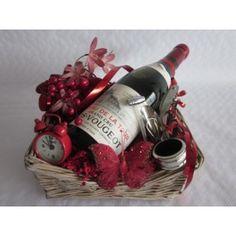Cadeaux de Noël Bruxelles Belgique Grands vins de Bourgogne