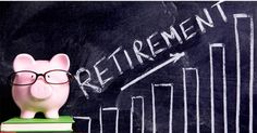 What it Means to be a Millionaire at Retirement -The question for working Millennials is no longer how to become a millionaire. It's why you'll need at least $1 million to retire comfortably. And if you plan to retire by the age of 65, $1 million dollars might not even be enough.