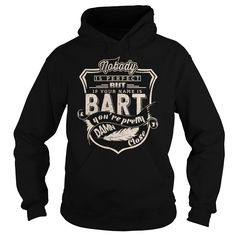 BART T Shirts, Hoodies. Check price ==► https://www.sunfrog.com/Names/BART-97923612-Black-Hoodie.html?41382 $39.99