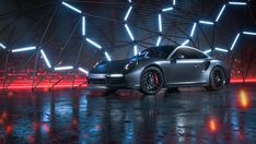 This HD wallpaper is about porsche cgi, cars, hd, behance, Original wallpaper dimensions is file size is 911 Turbo S, Porsche 911 Turbo, Original Wallpaper, Hd Wallpaper, Cgi, Car Hd, Desktop Pictures, Colorful Wallpaper, Car Wallpapers