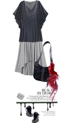 """mood921"" by du321 on Polyvore"