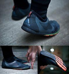 adidas adipure adapt barefoot running shoe large 650x701 Adidas Adipure Adapt