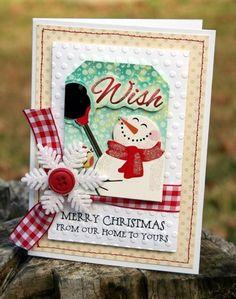 funny christmas card ideas (45)