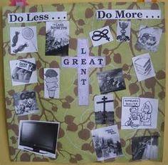 Great idea for Sunday School lesson | Church