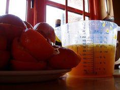 Băuturi din fructe pentru a slăbi ușor și sănătos — Doza de Sănătate Strawberry, Ice Cream, Desserts, Food, Smoothie, Juices, Food Items, Slim Fast, Weigh Loss