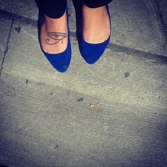 40 Ultimate Eye Tattoo Designs Tattoo Designs, Eye Of Horus, Human Eye, Get A Tattoo, Fashion, Templates, Eyes, Tatuajes, Men