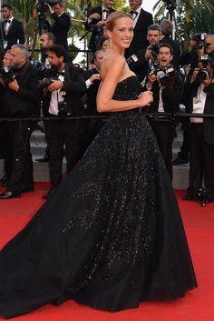 Petra Nemcova, Cannes 2014