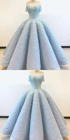 6c150f37d270 7 Best Dresses images