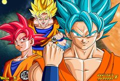 Dragon Ball Z Dokkan Battle Hack   Cheats for android & ios   Unlimited FREE Zeni and Dragon Stones Hack 2018   Dragon Ball Z Dokkan Battle Hack and Cheats Dragon Ball Z Dokkan Battle Hack 2018 Updated Dragon Ball Z Dokkan Battle Hack Dragon Ball Z Dokkan Battle Hack Tool Dragon Ball Z Dokkan Battle Hack APK Dragon Ball Z Dokkan Battle Hack MOD APK Dragon Ball Z Dokkan Battle Hack Free Zeni Dragon Ball Z Dokkan Battle Hack Free Dragon Stones Dragon Ball Z Dokkan Battle Hack No Survey Dr