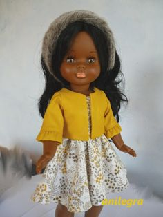 Nancy Doll, Baby Alive, Doll Patterns, Dolls, Baby Items, Facebook, Fashion, Templates, Baby Doll Clothes