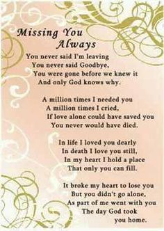 I miss you dad. Every day i just wanna talk to you but i can't. In loving memory of my dad. Miss Mom, Miss You Dad, Miss U Papa, Only God Knows Why, Grieving Quotes, Thats The Way, In Loving Memory, How I Feel, First Love