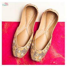 #vian #vianlabel #ss17 #newcollection #spring #shoelove #anantam #persianstory #wedmegood #weddingasia #shoes #footwear #juttis #mojris #style #online #shopnow #indianstyle #indiawear #indiandesigner #designlove