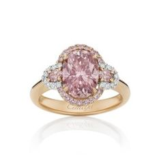 107 best Jewelry images on Pinterest