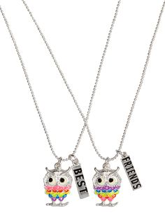 Jewelry for Girls   Buy Cute Girls Jewelry Online   Shop Justice