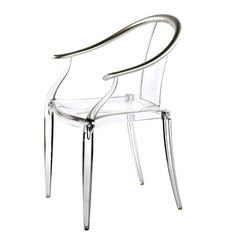 xO Design Mi Ming Armchair, Chairs & xO Design Mi Ming Armchairs | YLiving. Got 2 of them for my leaving room! Look amazing!