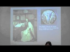 Sor Juana - YouTube. Video produced for APAH by International and Area Studies at the University of Utah. Thanks from this grateful APAH teacher!
