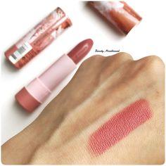 Sephora Lipstick, Lipstick Swatches, Sephora Makeup, Lipstick Collection, Makeup On Fleek, Lip Colour, Perfect Skin, Skin Firming, Makeup Junkie