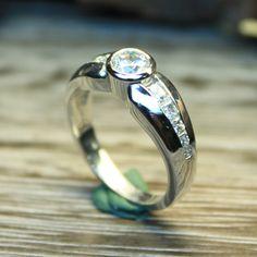 engagement-ring-0110