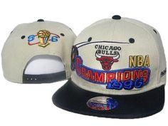 New Era 9FIFTY NBA Snapback Hat White 1996 785! Only $8.90USD