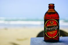 19 Official Caribbean Beer Brands