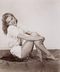 Dona Drake / 1948