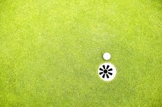 Improve your golf game and add value to your house all in one swing with a backyard putting green. While it is possible to create your own backyard putting green with real turf,...