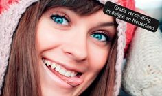 Opwinding en plezier in uw #marketing. http://www.pascogifts.com/nl/wij-zijn-pasco-business-and-promogifts #pascopromotions