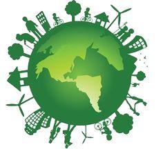Resultado de imagem para educação ambiental