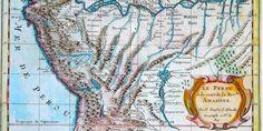 Creación del Virreinato del Perú | Historia del Perú