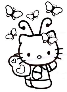 Here are the Wonderful Hello Kitty Coloring Pages Printable Colouring Pages. This post about Wonderful Hello Kitty Coloring Pages Printable Colouring Pages . Happy Birthday Coloring Pages, Valentines Day Coloring Page, Halloween Coloring Pages, Cute Coloring Pages, Animal Coloring Pages, Printable Coloring Pages, Coloring Books, Printable Worksheets, Free Printable