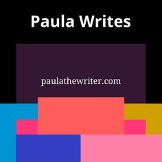 How To Write Poetry: Tips For Beginners – Paula Writes