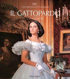 http://www.fondazionecsc.it/UploadImgs/1411_gattopardo.jpg