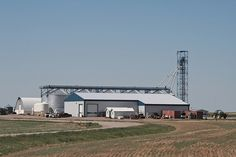 Most farm buildings are exempt from the Alberta Building Code, but will that be good enough for insurers in the years ahead?