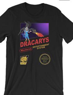 Game of Thrones Dracarys Unisex Hombre Estampadas Ch/ándal Conjuntos de Pantalones Jogger and Sudadera con Capucha