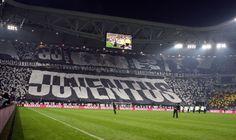 JUVENTUS Torino Fc, Juventus Soccer, Sports, Hs Sports, Sport
